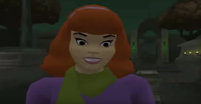 File:Scooby-Doo! Nights of 100 Frights - Daphne.png