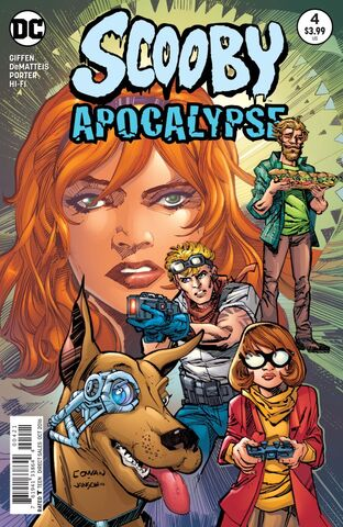 File:SA 4 variant cover.jpg