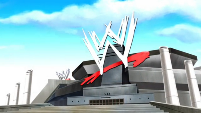 File:WrestleMania.png