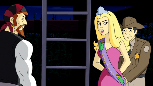 File:Marcy handcuffed (A Scooby-Doo Halloween).png