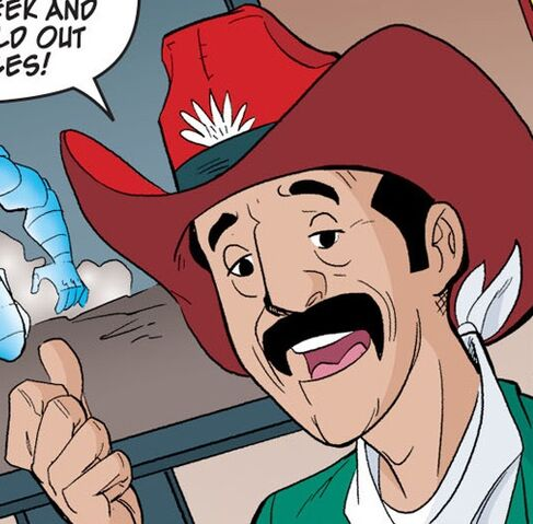 File:Cowboy Curtis.jpg