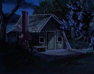 File:Dave Walton's cabin.jpg