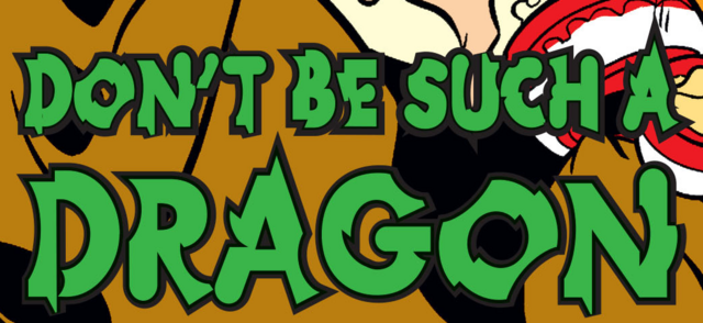 File:Don't Be Such a Dragon title card.png