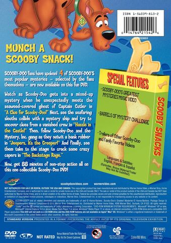 File:Scooby-Doo's Greatest Mysteries DVD Back Cover.jpg