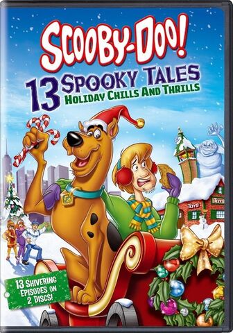 File:ScoobyDoo 13 Holiday Chills And Thrills.jpg