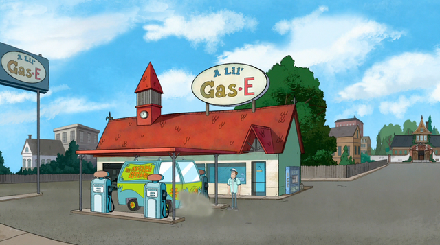File:A Lil' Gas-E.png