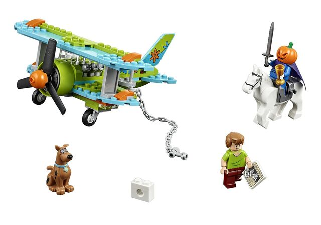 File:LEGO Mystery Plane Adventures set.jpg