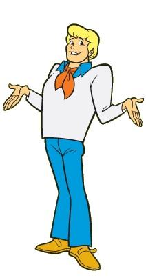 Fred jones wiki scooby doo fandom powered by wikia - Vera scooby doo ...