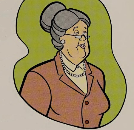 File:Mrs. Howard.jpg