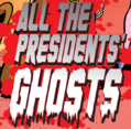All the Presidents' Ghosts title card.png