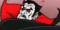 Count Hemoglobin