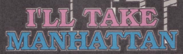 File:I'll Take Manhattan title card.png