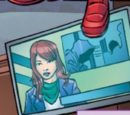 Daphne Blake's Mysterious Mysteries