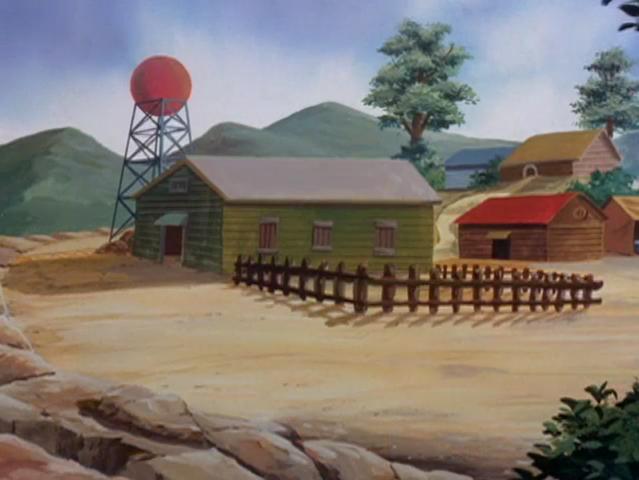 File:Devil's Rock Sheep Station.png
