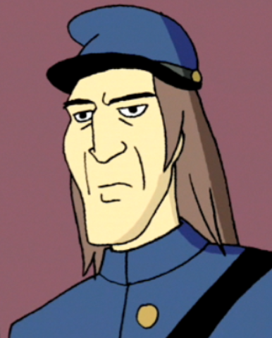 File:Jed Leland.png