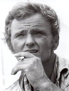 Jerry Reed (musician)
