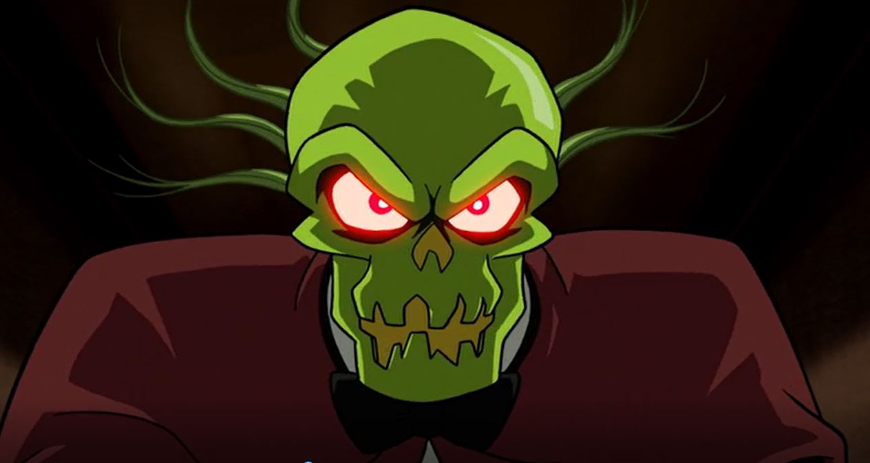 File:Phantom (Stage Fright).png