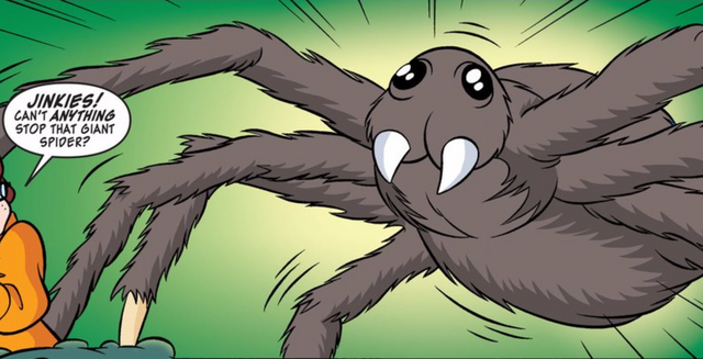 File:Giant spider (Who's Scared?).png