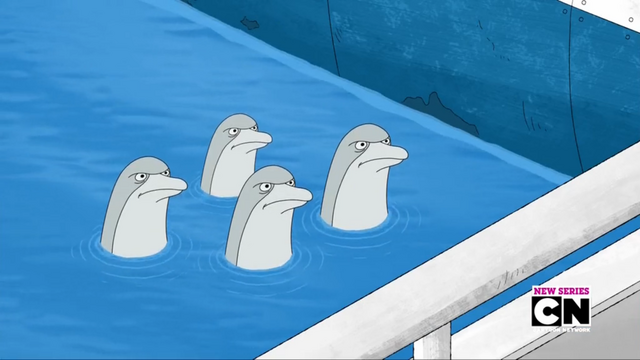 File:Dolphins (All Paws on Deck).png