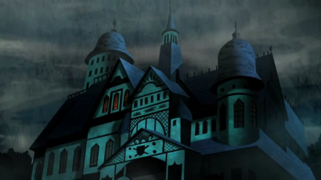 File:H.P. Hatecraft's home.png