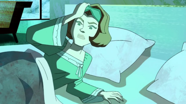 File:Mrs. Feist.png