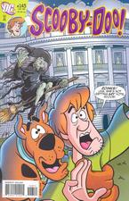 File:Issue 143.jpg
