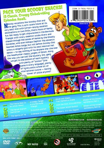 File:Scooby-Doo 13 Spooky Tales ATW DVD Back Cover.jpg