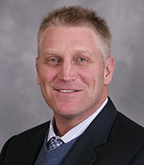 File:Brett Hull.jpg
