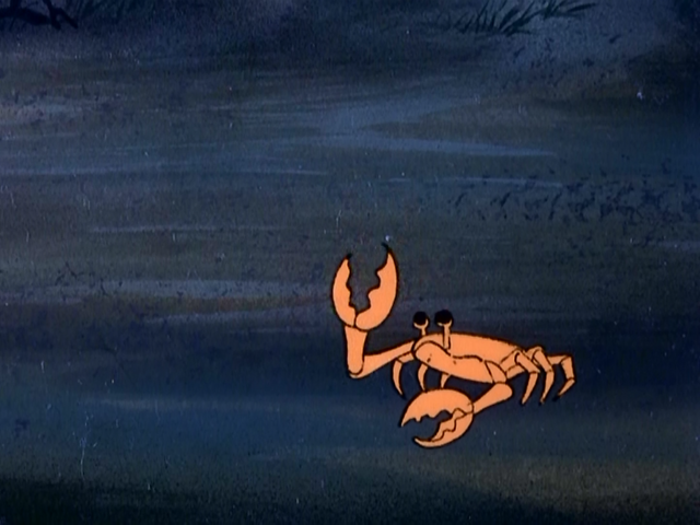 File:Crab (Hassle in the Castle).png