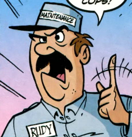 File:Rudy Slippery Hands Sable.png