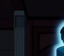 Ghost of Elias Kingston (Be Cool, Scooby-Doo!)