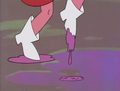 Go-go boots.png