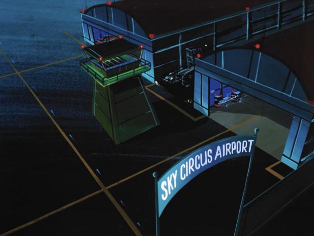 File:Sky Circus Airport.png