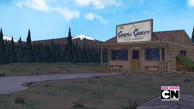 File:Crystal Canopy Tour Company.png