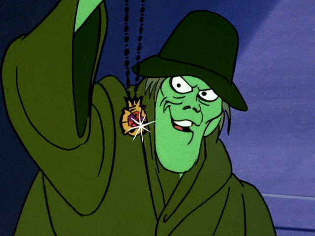 File:Ghost of Mr. Hyde with stolen jewelry.png