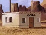 Outlawworld Goal