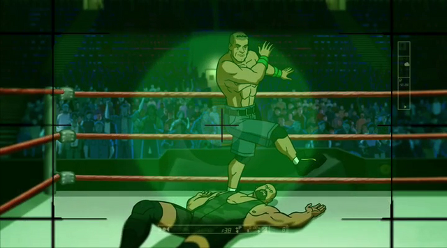 File:Five Knuckle Shuffle.png