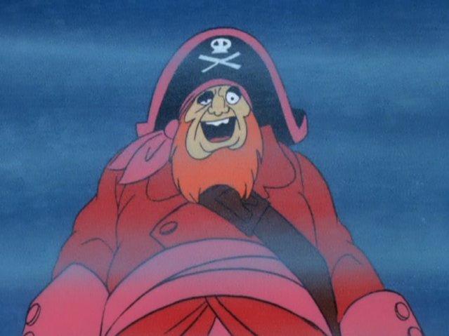 File:Ghost of Redbeard (Go Away Ghost Ship).png
