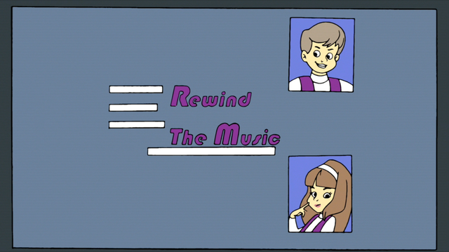File:Rewind the Music.png