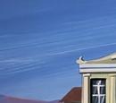 Winona Hall of Records