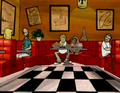 Thumbnail for version as of 06:03, November 26, 2011