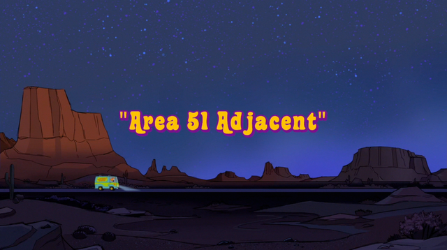 File:Area 51 Adjacent title card.png
