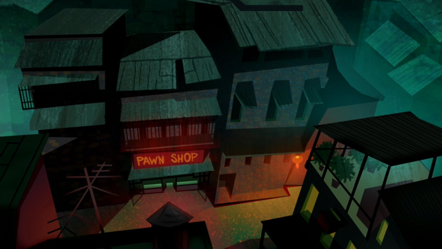 File:Chu Chow's Trading Post.png
