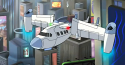 File:Automated plane.png