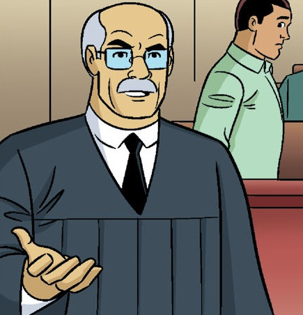 File:Judge (Jinkies!).jpg