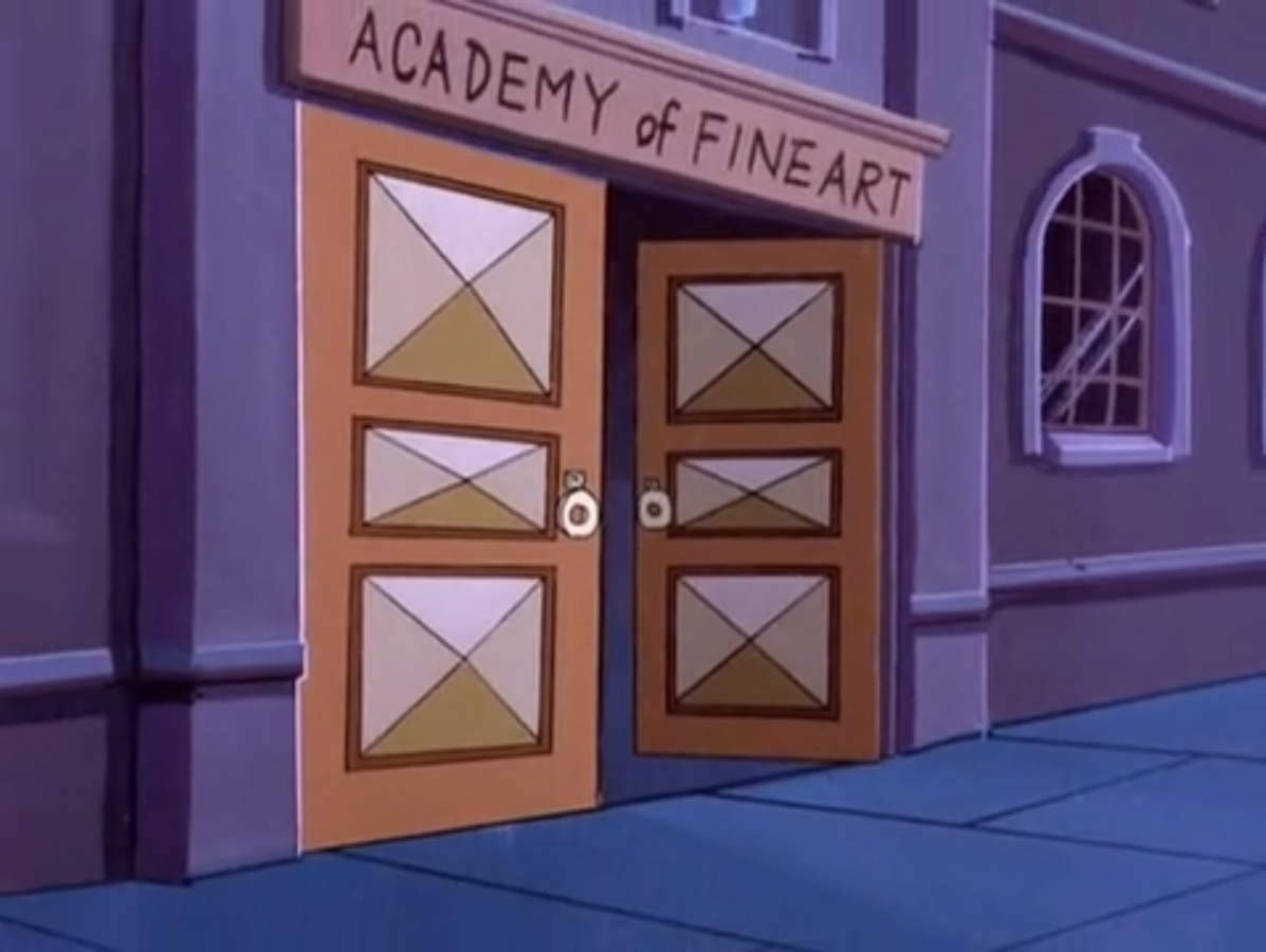 File:Academy of Fine Art.png