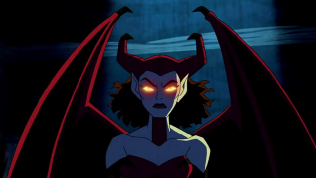 File:Dark Lilith.png
