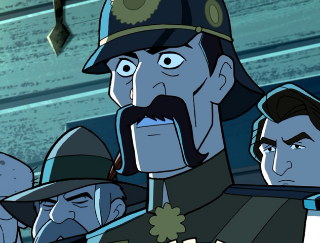 File:Inspector Krunch.png