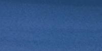 Magic Mansion