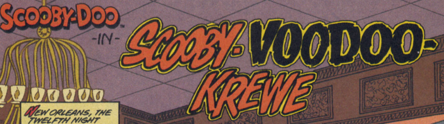 File:Scooby-Voodoo-Krewe title card.png